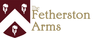 fetherston-arms-300x125